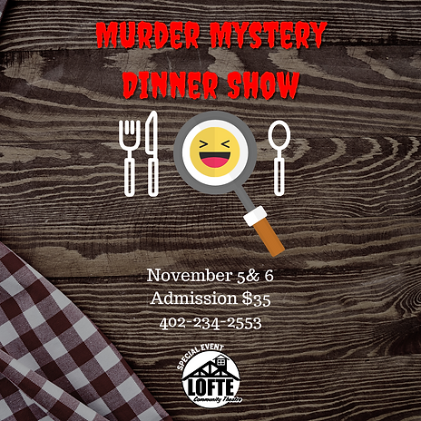 Murder Mystery Dinner Party Lol 2021.png