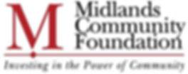 MCF logo horizontal - tag color.jpg