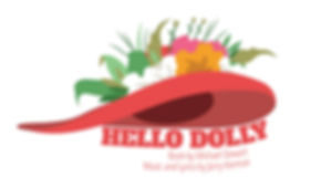 Hello Dolly (White)_edited.jpg