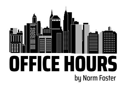Office Hours_edited.jpg