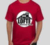 LofteShirtExample.png