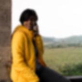 Kshipra Sharma