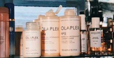 Olaplex No 5 Bond Maintenance Conditioner