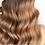 Thumbnail: Olaplex No 3 Hair Protector