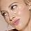 Thumbnail: Cool down Calming Eye Masks