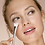 Thumbnail: Clean Swoop Makeup Removing And Cleansing Brush With Drying Stand
