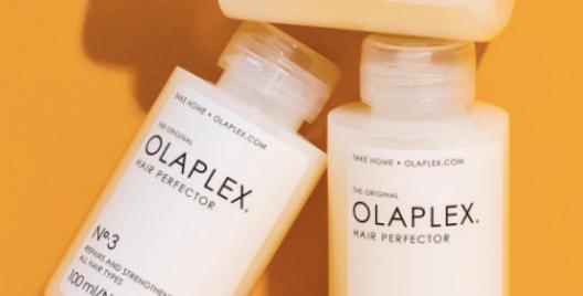 Olaplex No 3 Hair Protector