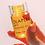 Thumbnail: Olaplex Bonding Oil