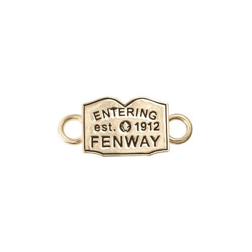 FENWAY TOP