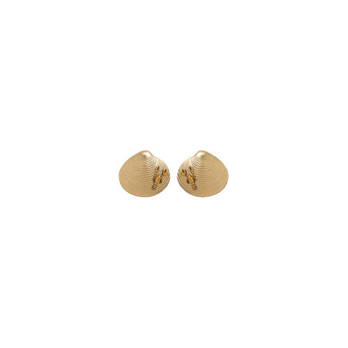 CLAM LOBSTER STUDS