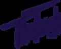 Logodeeppurple.png