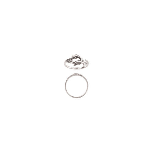 DOLPHINS RING (51)