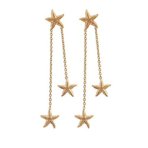 STARFISH / STARFISH DANGLE