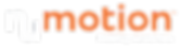 numotion-logo-new.png
