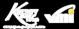 Kersey-VMI-co-brand.png