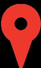 Transparent pin (red)(1).png