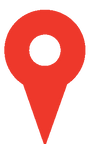 Transparent pin (red)(1).png