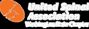 UnitedSpinal_WashingtonState-logo.png