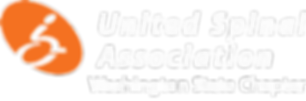 UnitedSpinal_WashingtonState-logo.png