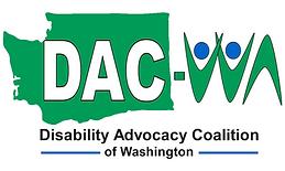DAC-WA website.png