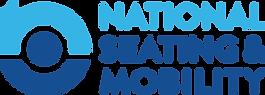 NSM.logo.png
