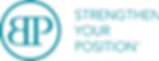 bodypoint_logo.png