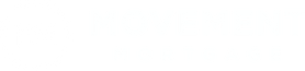 Movement Stack Horizontal White Logo.png