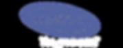 invacare-1-logo.png