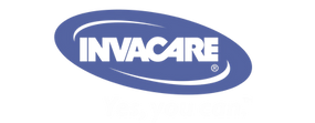 invacare-1-logo.png