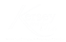 Kersey-VMI-co-brand_edited.png