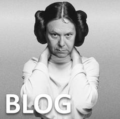 Xtof's Blog