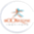Logo Boostzone Institute
