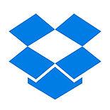 Logo Dropbox - Thibaut Champey 200 200.j