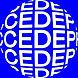 CEDEP BLUE _logo_sml_W_RGB-300x300.jpg