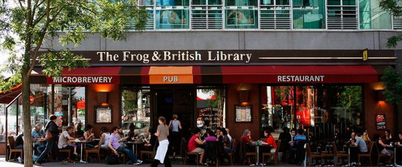 bar-the-forg-british-library-600x250.jpg
