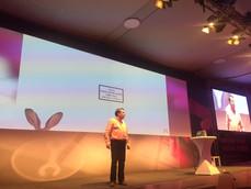 Telekom Romania Sales Team Unlocks Digital Power