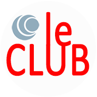 Icon HSBC CEDEP LE CLUB 192 192.png