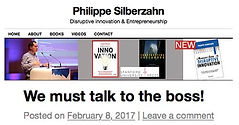 Blog PS Talk to the Boss.jpg