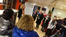 L'Oreal - UNESCO Women in Science Programme