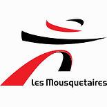 Logo STIME (DSI Les Mousquetaires) - Emm