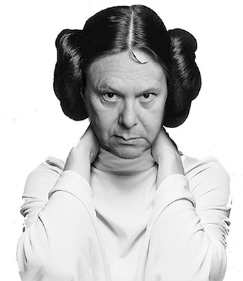 Leia small CUT.png