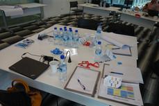 Cedep Safety & Leadership Programme Delivered in Singapore