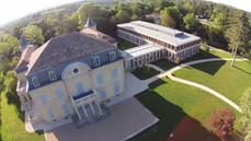 Institut Merieux, Where top scientists meet innovation