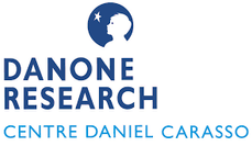 Danone Research - Boosting Research & Innovation Impact