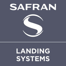 Safran Landing Systems - Delivering Strategy in the New World