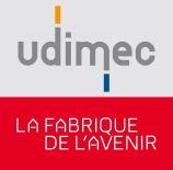 Logo Udimec - Thierry Uring.jpg