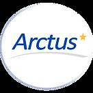 Logo Arctus Conseil