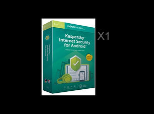 kaspersky-internet-security-x1-android.j