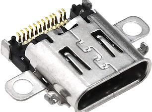 connecteur_switch.jpg