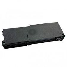 bloc-alimentation-playstation-4.jpg